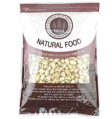 OGF16022019G Pistachio Nuts 500g