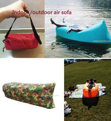 HW03032019A Indoor/Outdoor Sofa