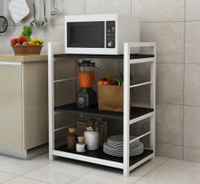 HW03052019B Kitchen Rack