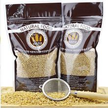 OFG09032019H   Khorasan Wheat 1kg (500g+500g)