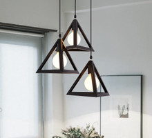 HW04042019D Triangle Lighting