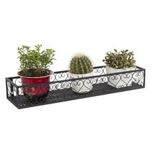 HW09042019B Gardening Stand