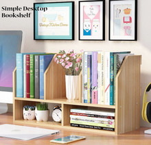 HW14032019A  Bookcase