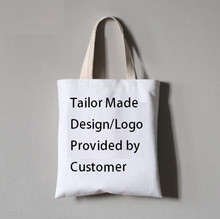 AB30042019L Tailor Made Design/Logo Provided by Customer ( small /medium/large)