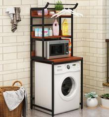 HW13052019B Washing Machine's Rack