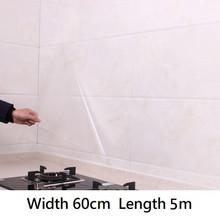 HW16082019D 60cm x 5m