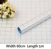 HW16082019V 60cm x 5m