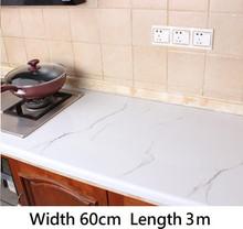 HW16082019S 60cm x 3m