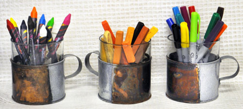 20006-begars-cups-w-art-markers500.jpg