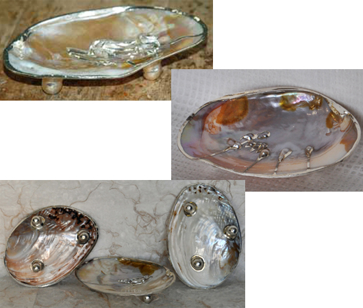 25183-silver-lined-oyster-dish-composite.jpg