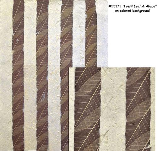 25371-abaca-fos-leaf-script-b-72-500.jpg