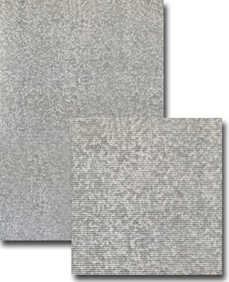 27850-tiny-flute-corrugated-comp-72-450.jpg