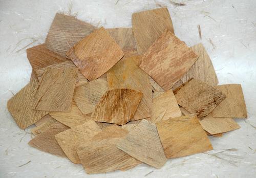 30995-coco-husk-squares-500.jpg