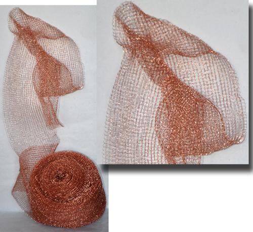 55750-crocheted-copper-larger-500w.jpg