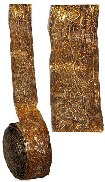 62529-gold-brushed-shredded-bark-comb-72-350.jpg