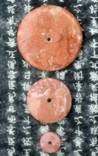 65550-oriental-luck-stone-coral-3-pc-72-200-crop.jpg