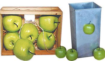 66371-green-apples-comp72-350.jpg