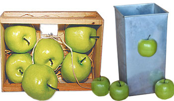66371-green-apples-comp72-350.jpg