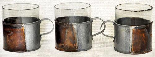 920006-beggars-cups-3-pcs-72-500.jpg