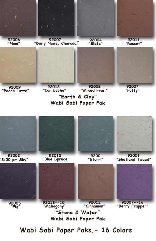 92050-wabi-sabi-paper-paks-16-colors.jpg