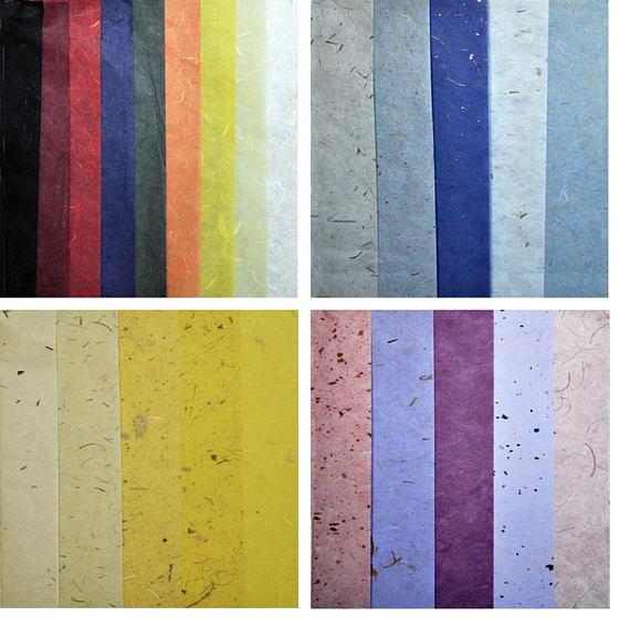 927350-colorways-4-paks.jpg