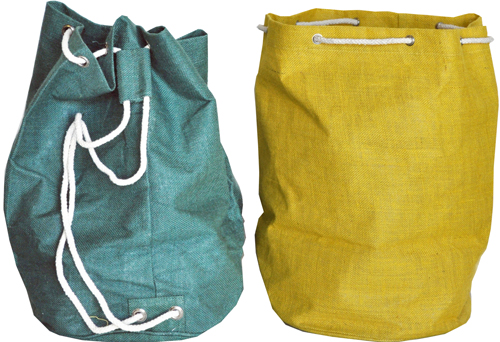 958146-beach-bag-tote-set-cutout-500.jpg