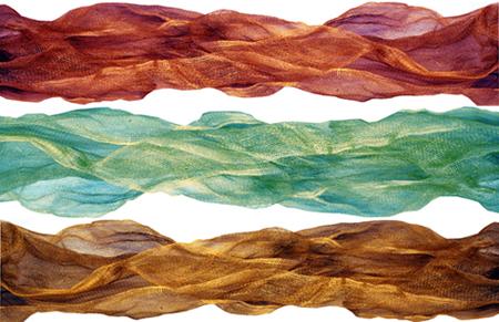 abaca-different-colors-horiz-72-450.jpg