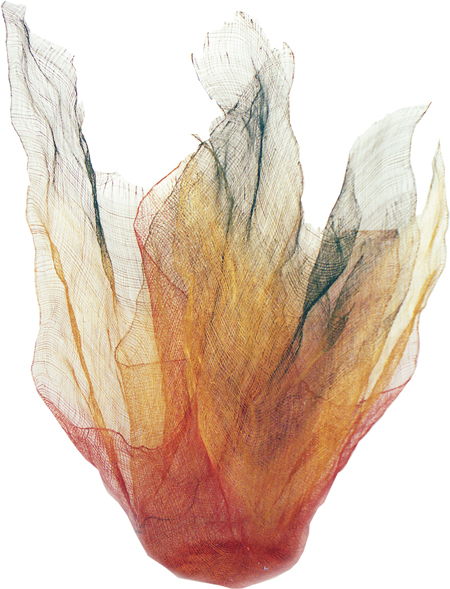 abaca-freeform-vase-cutot-bright-72-450.jpg