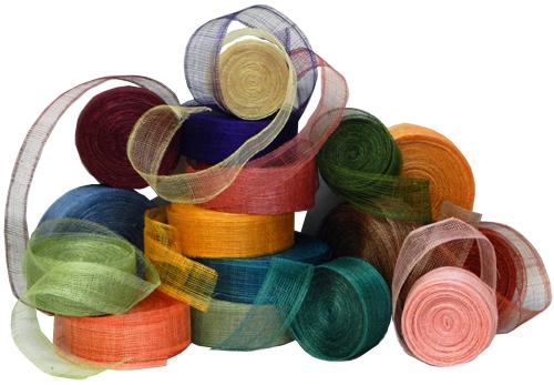 abaca-solid-ribbon-splash-500w-cutout-72.jpg