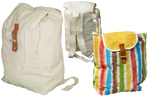 artist-backpack-frnt-bck-painted-3-72-500.jpg