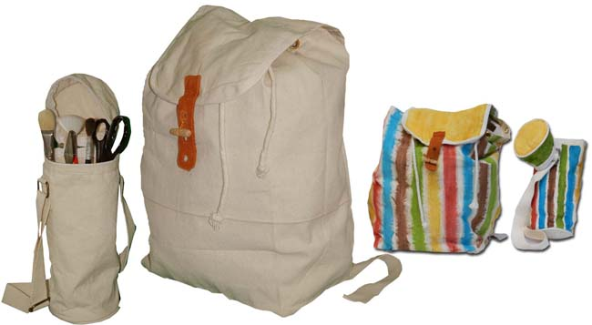 backpack-set-painted-unpaint-comp3-650.jpg