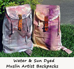 backpack-woodstock-comb-w-name-7-300.jpg