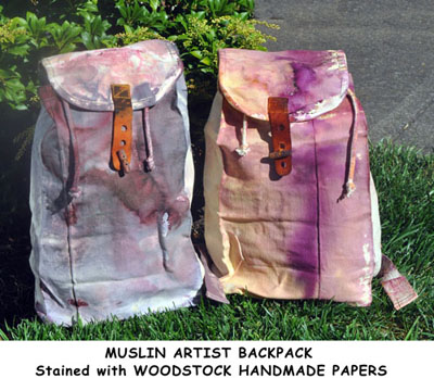 backpacks-stained-w-title-72-400.jpg