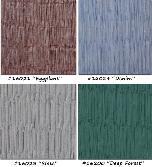 bark-papers-4-colors-w-codes-72-500.jpg