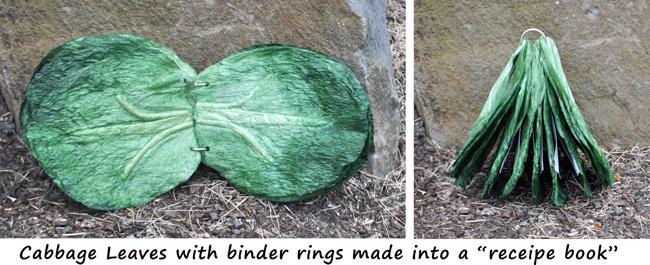 cabbage-leaf-book-comp-1-w-script-72-650.jpg