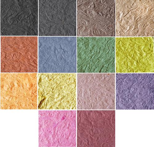 calypso-color-swatch-new-3-crop-72-500.jpg