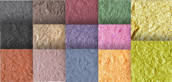 calypso-color-swatch-no-names-horiz-2-72-550.jpg
