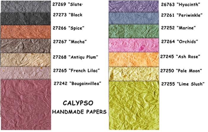 calypso-color-swatch2-horiz-w-title-72-700.jpg