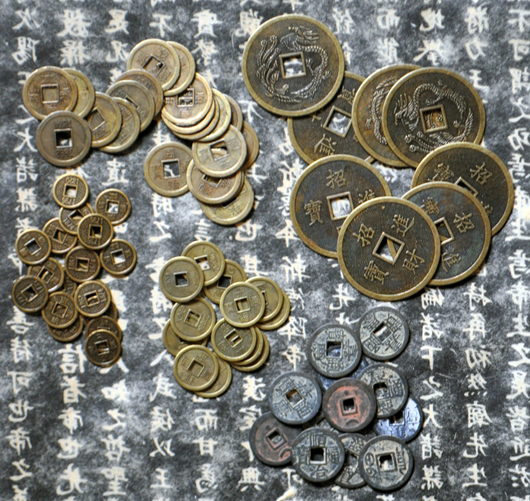 chinese-coins-530.jpg