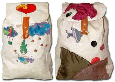 chris-painted-backpack-comp-72-400.jpg