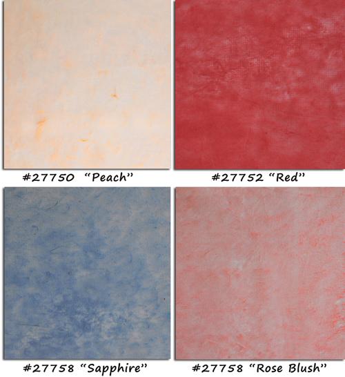 coastal-mist-samples-w-codes-72-500.jpg
