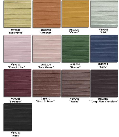 coco-rib-swatch-13-colors-72-500-b.jpg