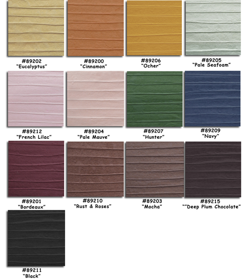 coco-rib-swatch-13-colors-72-500.jpg
