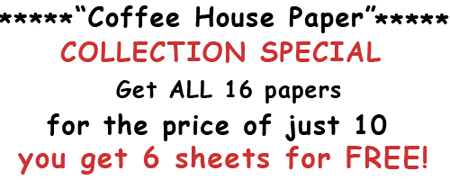 coffee-house-paper-collection-72-450.jpg