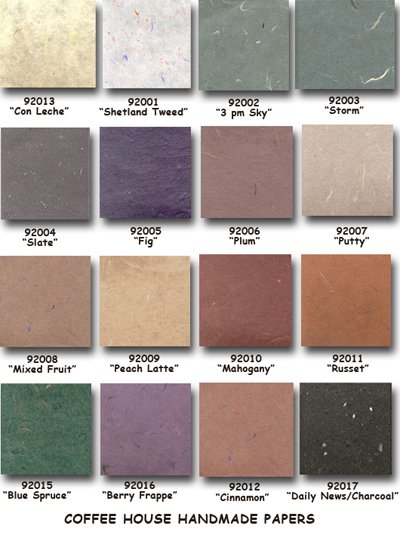 coffee-house-swatch-composite-1-16-colors-400w.jpg
