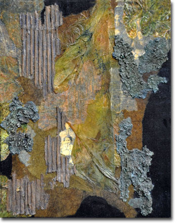collage-ancestors-drop-shad-350w.jpg