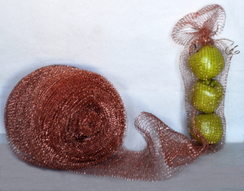 crochet-copper-w-apples-350w.jpg