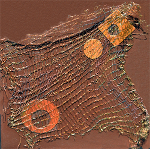 crocheted-copper-on-canvas-300w.jpg