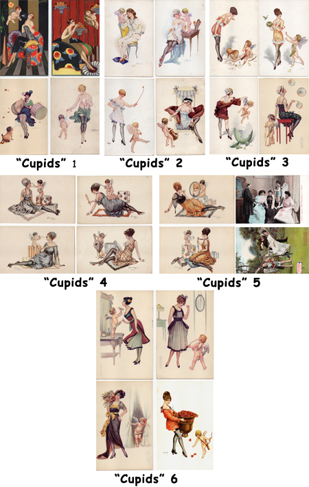cupids-composite-display-web-pg-72-450.jpg