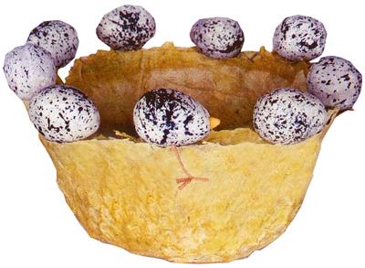 egg-bowls-step4-cutout72-400.jpg